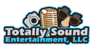 Totally Sound Entertainment, LLC