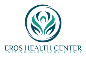 Eros Health Center