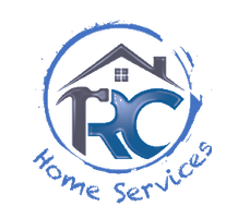 RC Home Services