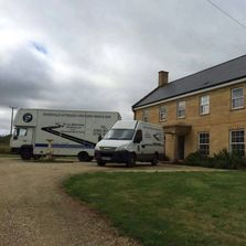 removals moving house transportation service storage man and van house moves business moves