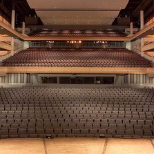NJ Auditorium Seating, Seating Restoration, Fixed Seating, Theater Seating, NJ Auditorium Seats