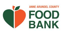 Anne Arundel County Food & Resource Bank
