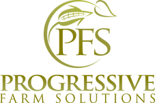 Progressive Farm Solutions, Inc.