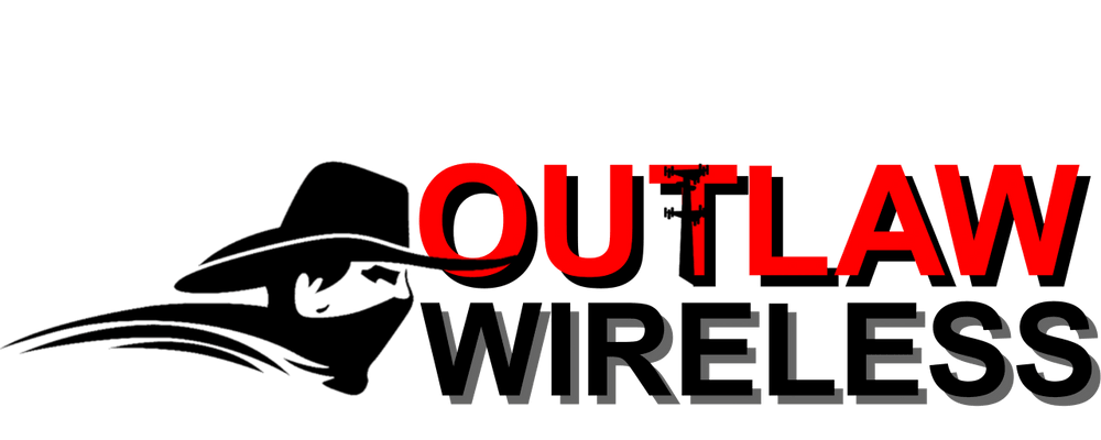 Outlaw Wireless