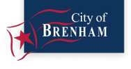 City of Brenham Information