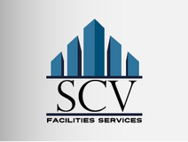 SCV Facilities Services