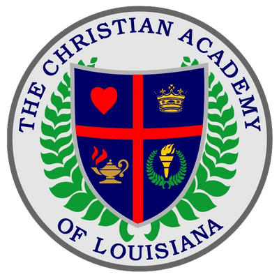 Christian Academy of Louisiana