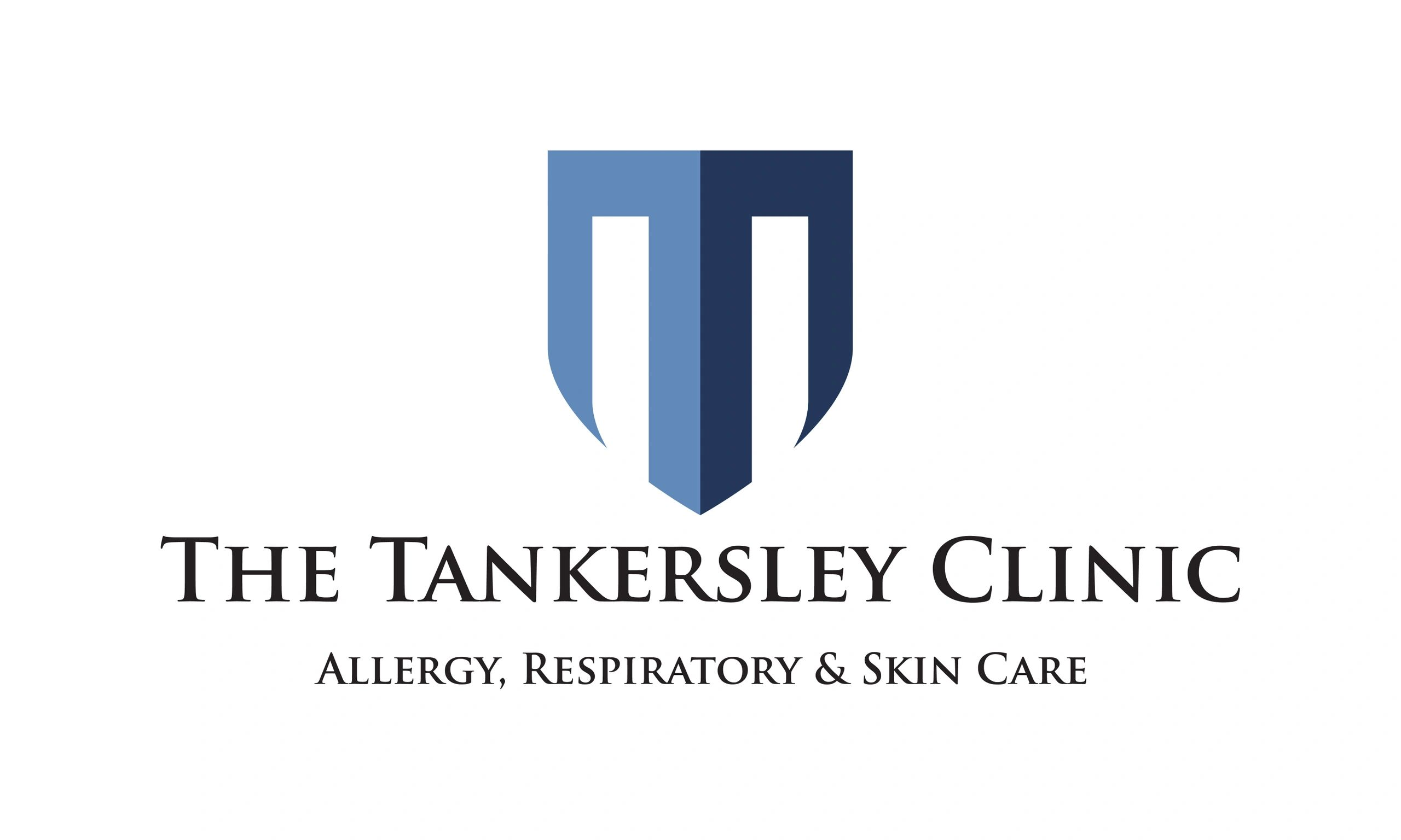 The Mid-South's Leading Center for Allergy, Respiratory and Skin Care