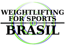 weightlifting for sports brasil