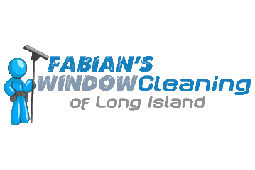 Fabian's Window Cleaning, Inc.