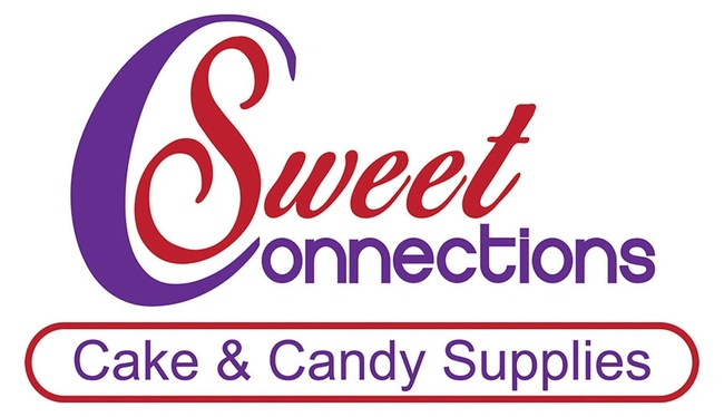Sweet Connections Cake and Candy Supplies