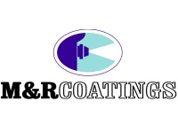 M & R Coatings