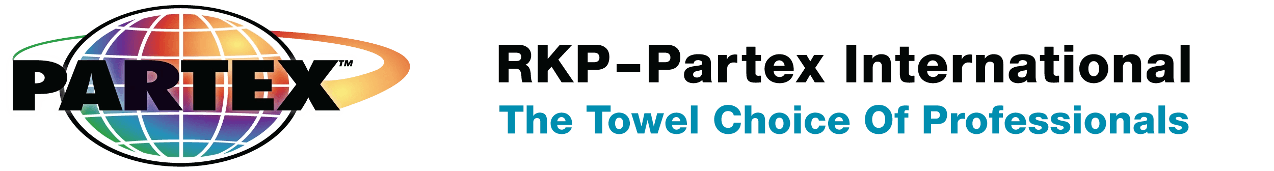 Partex Towels