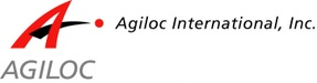 Agiloc International, Inc.