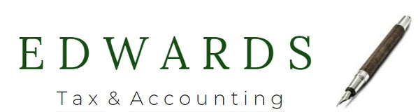 Edwards Tax And Accounting