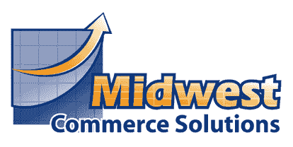 Midwest Commerce Solutions