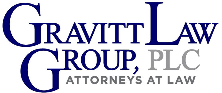 Gravitt Law Group, PLC