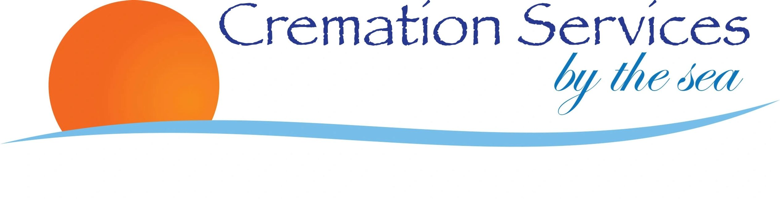 Find cremation services in Pompano Beach, Florida