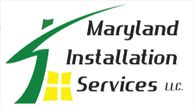 Maryland Installation Services