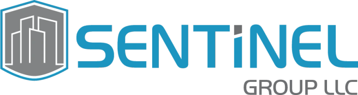 Sentinel Group LLC