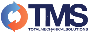 Total Mechanical Solutions