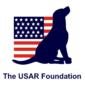 USAR FOUNDATION