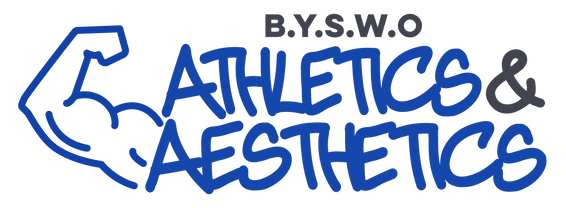 BYSWO FITNESS