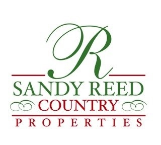 Sandy Reed Country Properties