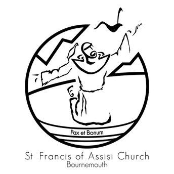 St Francis of Assisi  (Church of England)