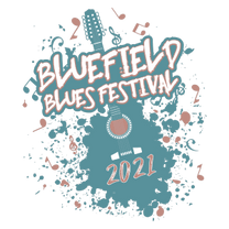 2019 Bluefield Bluesfest