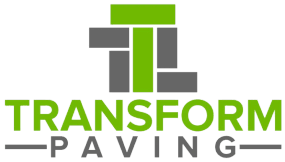 Transform Paving Ltd