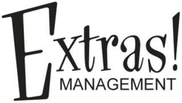 Extras! Management