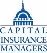 Capital Insurance Managers, Inc.