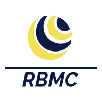 RBMC Robin Bhar Metals Consulting