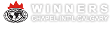 Winners Chapel Calgary
