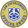 Former Law Enforcement Officer Owned company, female owned Summit Home Inspection Windham NH