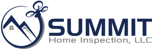 Summit Home Inspection, LLC