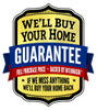 Summit Home Inspection guarantee satisfaction or InterNACHI will buy your home back.
