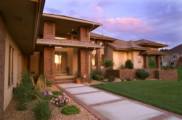 Sioux Falls Home Remodeling Contractors
