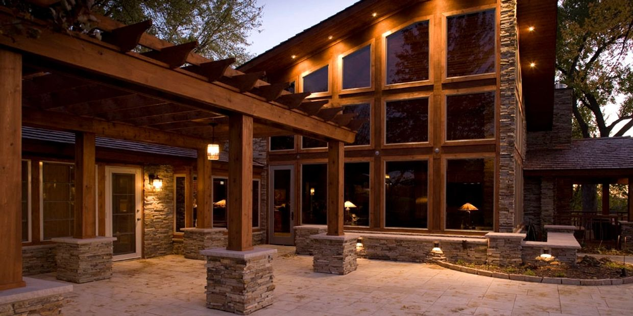 Sioux Falls Home Remodeling