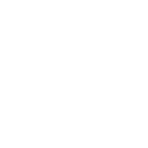 Hjellming Construction