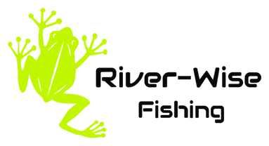 River-Wise Fishing