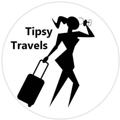 Tipsy Travels