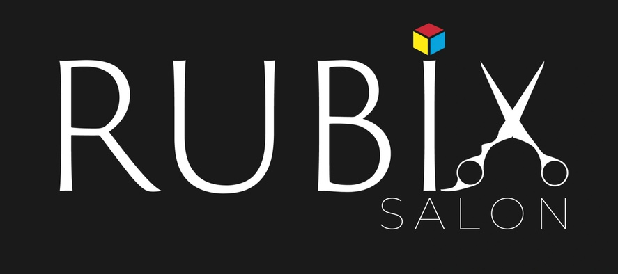 Rubix Salon