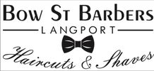 Bow St Barbers