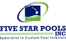 Five Star Pools Inc.