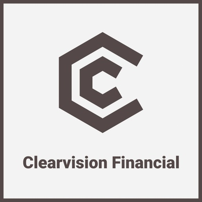 Clear Vision Financial Services
