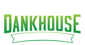 Dankhouse Brewing Co.