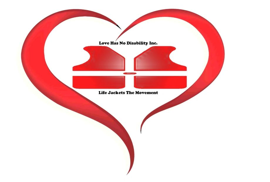 Life Jackets has teamed up with Love Has No Disability Inc. to enrich & empower our youth together!