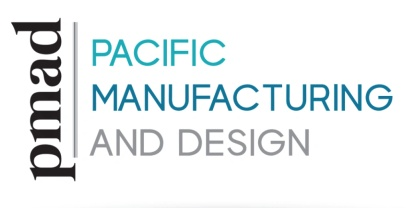 Pacific Manufacturing and Design
